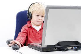ویزیت آنلاین کاردرمانی